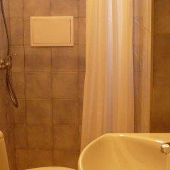 Отель Lavele Hostel Болгария, София - отзывы, цены и фото номеров - забронировать отель Lavele Hostel онлайн фото 25
