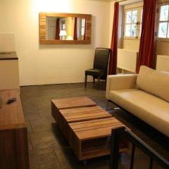 Отель De Hemel Hotel Suites Nijmegen Нидерланды, Неймеген - отзывы, цены и фото номеров - забронировать отель De Hemel Hotel Suites Nijmegen онлайн развлечения
