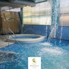 Отель Sheraton Grand Hotel, Dubai ОАЭ, Дубай - 1 отзыв об отеле, цены и фото номеров - забронировать отель Sheraton Grand Hotel, Dubai онлайн бассейн фото 2