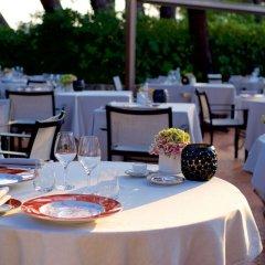Отель Grand Hôtel De Cala Rossa Франция, Леччи - отзывы, цены и фото номеров - забронировать отель Grand Hôtel De Cala Rossa онлайн фото 8