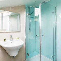 Отель Gorgeous 3BR home near Portobello Road! Великобритания, Лондон - отзывы, цены и фото номеров - забронировать отель Gorgeous 3BR home near Portobello Road! онлайн ванная