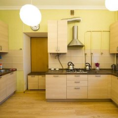 Makarov Hostel фото 6