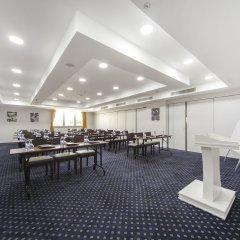 Modern Saraylar Турция, Аланья - отзывы, цены и фото номеров - забронировать отель Modern Saraylar - All Inclusive онлайн помещение для мероприятий фото 2