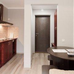 Гостиница Art Suites Underpub Украина, Одесса - отзывы, цены и фото номеров - забронировать гостиницу Art Suites Underpub онлайн в номере фото 2
