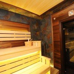Отель Argo Trakai Литва, Тракай - отзывы, цены и фото номеров - забронировать отель Argo Trakai онлайн сауна