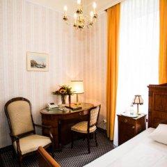 Hotel Atlanta Вена удобства в номере фото 2