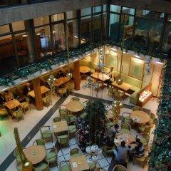 Hotel Tryavna Трявна питание фото 3