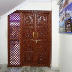 Отель Alpine Hotel & Apartment Непал, Катманду - отзывы, цены и фото номеров - забронировать отель Alpine Hotel & Apartment онлайн удобства в номере