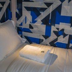 Stay Inn Hostel Израиль, Иерусалим - отзывы, цены и фото номеров - забронировать отель Stay Inn Hostel онлайн развлечения