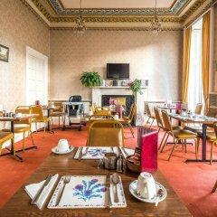 Отель Kelvin Apartment Великобритания, Глазго - отзывы, цены и фото номеров - забронировать отель Kelvin Apartment онлайн питание