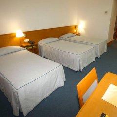 Отель Comfort Inn Ponta Delgada Португалия, Понта-Делгада - отзывы, цены и фото номеров - забронировать отель Comfort Inn Ponta Delgada онлайн комната для гостей фото 4