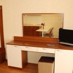 Apart Hotel Comfort Банско удобства в номере