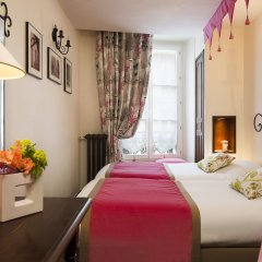 Отель Castex Hotel Франция, Париж - отзывы, цены и фото номеров - забронировать отель Castex Hotel онлайн комната для гостей фото 4