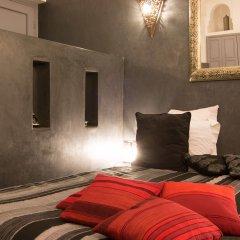 Отель Riad Alegria Марокко, Марракеш - отзывы, цены и фото номеров - забронировать отель Riad Alegria онлайн бассейн