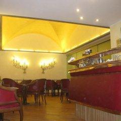 Отель Roma Италия, Болонья - отзывы, цены и фото номеров - забронировать отель Roma онлайн гостиничный бар