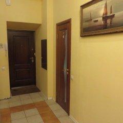 Гостиница Guest House Na Belorusskoy интерьер отеля фото 3
