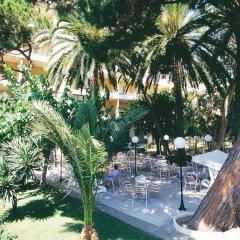 Отель Planas Испания, Салоу - 4 отзыва об отеле, цены и фото номеров - забронировать отель Planas онлайн фото 2