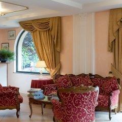 Hotel Louis интерьер отеля фото 2