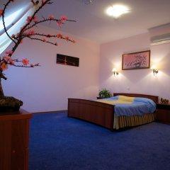 Гостиница Old Port Hotel Украина, Борисполь - 1 отзыв об отеле, цены и фото номеров - забронировать гостиницу Old Port Hotel онлайн детские мероприятия