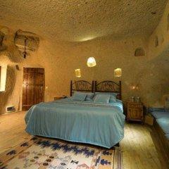 Valley Inn Cave Турция, Ургуп - отзывы, цены и фото номеров - забронировать отель Valley Inn Cave онлайн комната для гостей