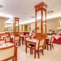 Отель Augusta Lucilla Palace питание фото 6