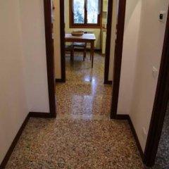 Отель Ca' Rialto House Италия, Венеция - 2 отзыва об отеле, цены и фото номеров - забронировать отель Ca' Rialto House онлайн интерьер отеля фото 2