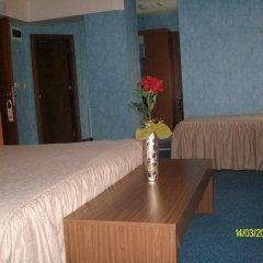 Отель ДИТЕР Болгария, София - отзывы, цены и фото номеров - забронировать отель ДИТЕР онлайн в номере