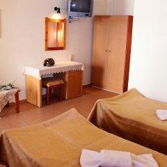 Апартаменты Lia Sofia Apartments комната для гостей фото 4