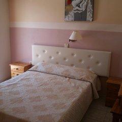 Summer Memories Hotel And Apartments Родос комната для гостей фото 5
