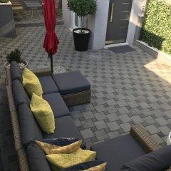 Отель Holiday Home Aspalathos фото 2
