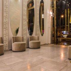 Agripas Boutique Hotel Израиль, Иерусалим - 5 отзывов об отеле, цены и фото номеров - забронировать отель Agripas Boutique Hotel онлайн интерьер отеля фото 2