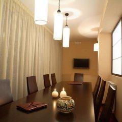 Отель Ambasciatori Hotel Италия, Палермо - отзывы, цены и фото номеров - забронировать отель Ambasciatori Hotel онлайн комната для гостей фото 4