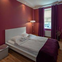 Апартаменты Modern Riga Сentral комната для гостей фото 2