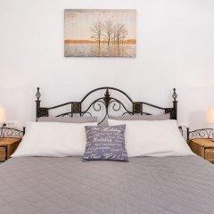 Отель Gizis Exclusive Греция, Остров Санторини - отзывы, цены и фото номеров - забронировать отель Gizis Exclusive онлайн приотельная территория фото 2