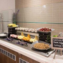 Отель National Hotel and Suites Ottawa, an Ascend Collection Hotel Канада, Оттава - отзывы, цены и фото номеров - забронировать отель National Hotel and Suites Ottawa, an Ascend Collection Hotel онлайн питание