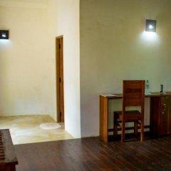 Отель Ella Jungle Resort Шри-Ланка, Бандаравела - отзывы, цены и фото номеров - забронировать отель Ella Jungle Resort онлайн удобства в номере