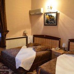 Antik Hotel комната для гостей фото 3