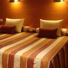 Отель Horitzó Испания, Бланес - отзывы, цены и фото номеров - забронировать отель Horitzó онлайн сауна