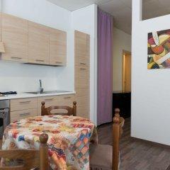 Отель Miramare Италия, Пинето - отзывы, цены и фото номеров - забронировать отель Miramare онлайн фото 13