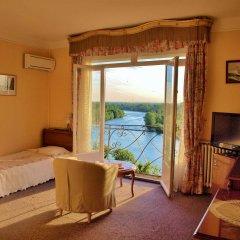 Отель la Flanerie Франция, Вьей-Тулуза - 1 отзыв об отеле, цены и фото номеров - забронировать отель la Flanerie онлайн комната для гостей фото 4