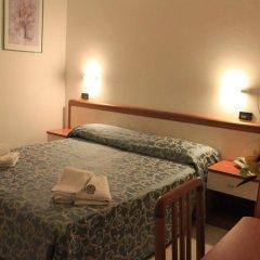 Hotel Morena комната для гостей фото 3
