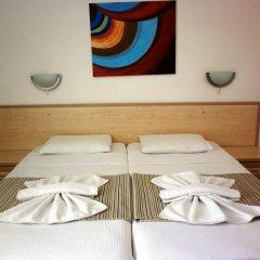 PH Hotel Fethiye комната для гостей фото 4