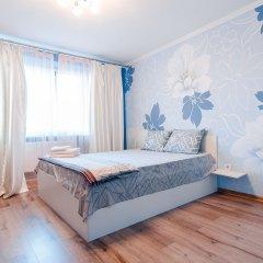 Гостиница Art Suites Underpub Украина, Одесса - отзывы, цены и фото номеров - забронировать гостиницу Art Suites Underpub онлайн комната для гостей