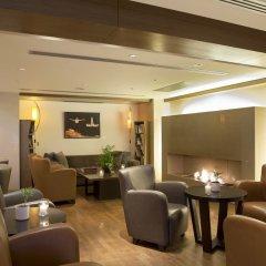 Lazart Hotel интерьер отеля фото 2