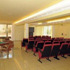 Отель San Carlos Испания, Курорт Росес - отзывы, цены и фото номеров - забронировать отель San Carlos онлайн помещение для мероприятий