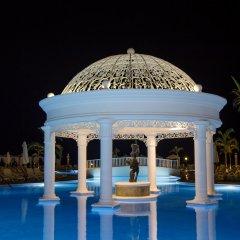 Отель Luxury Bahia Principe Runaway Bay All Inclusive, Adults Only фото 3
