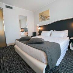 Best Western Premier Hotel Royal Santina Рим комната для гостей фото 4