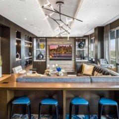 Отель Gallery Bethesda Apartments by Global США, Бетесда - отзывы, цены и фото номеров - забронировать отель Gallery Bethesda Apartments by Global онлайн фото 10