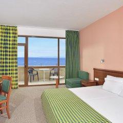 Sol Nessebar Bay Hotel - Все включено комната для гостей фото 5