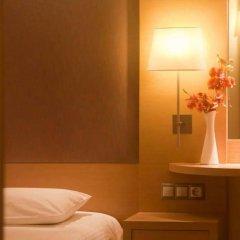Отель Four Season Colorado Hotel Греция, Родос - отзывы, цены и фото номеров - забронировать отель Four Season Colorado Hotel онлайн сейф в номере